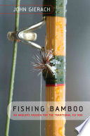 all fly rods were bamboo