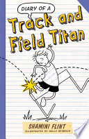 Diary of a Track and Field Titan