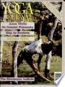 May-Jun 1983