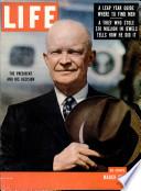 12 Mar 1956