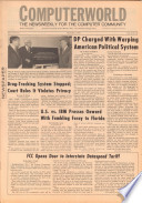 6 Dec 1976