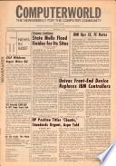 13 Sep 1972