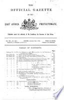21 Jan 1914