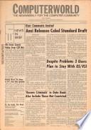 20 Sep 1972