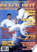 Jun 1992