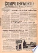 3 Dec 1979