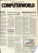 13 Jul 1987