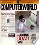 8 Nov 2004