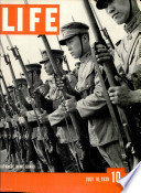 10 Jul 1939