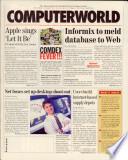 11 Nov 1996
