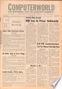 14 Feb 1977