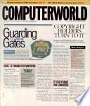 1 Apr 2002