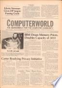 11 Dec 1978