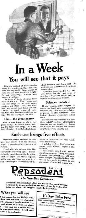 [merged small][merged small][merged small][merged small][merged small][merged small][merged small][merged small][merged small][merged small][merged small][merged small][ocr errors][ocr errors][ocr errors][merged small][merged small][merged small][merged small][merged small][merged small][merged small][merged small][merged small][merged small][graphic][graphic]