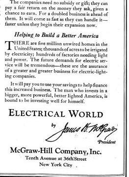 [merged small][merged small][merged small][merged small][merged small][merged small][merged small][merged small][merged small][merged small][merged small][merged small][ocr errors][merged small][ocr errors][merged small][merged small][merged small][merged small][ocr errors][merged small][merged small][merged small][merged small][merged small][ocr errors]