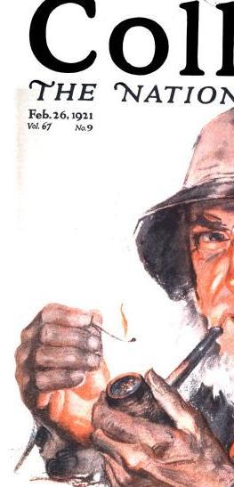 [merged small][merged small][merged small][merged small][merged small][merged small][merged small][merged small][merged small][merged small][merged small][merged small][ocr errors][merged small][ocr errors][ocr errors][ocr errors][ocr errors][merged small][merged small][ocr errors][subsumed][merged small][merged small][merged small][merged small][ocr errors][ocr errors][merged small][merged small][merged small][ocr errors][ocr errors][merged small][ocr errors][ocr errors][ocr errors][merged small]