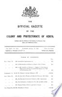 17 Oct 1923