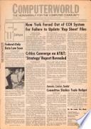 3 Jul 1974