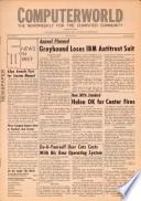 19 Jul 1972