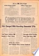 12 Apr 1976