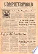 13 Nov 1978