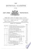 29 Jul 1914