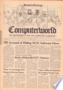 19 Dec 1977