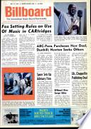 14 May 1966