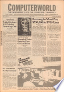 13 Jul 1981