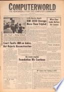 14 Mar 1973