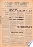 21 Jun 1976