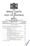 14 May 1929