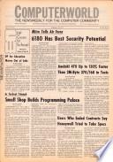 10 Sep 1975