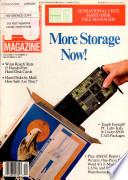 8 Dec 1987