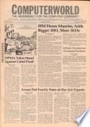 26 Oct 1981