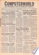 21 Sep 1981