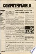 15 Oct 1984