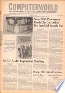 17 Oct 1977