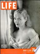 15 Aug 1949