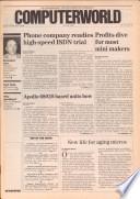 29 Jul 1985