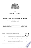 22 Nov 1922