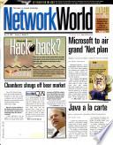29 May 2000