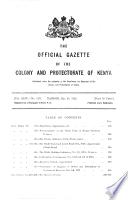 24 May 1922