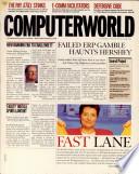 1 Nov 1999