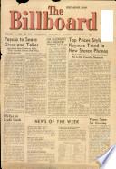 11 Jan 1960