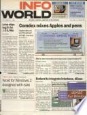21 Oct 1991