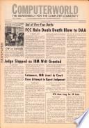 12 Nov 1975