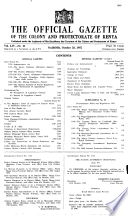 28 Oct 1952