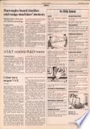 29 Sep 1986