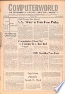 3 Oct 1977